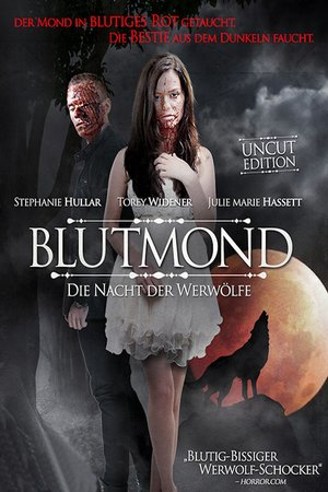 blood redd - blutmord - movie poster.jpg