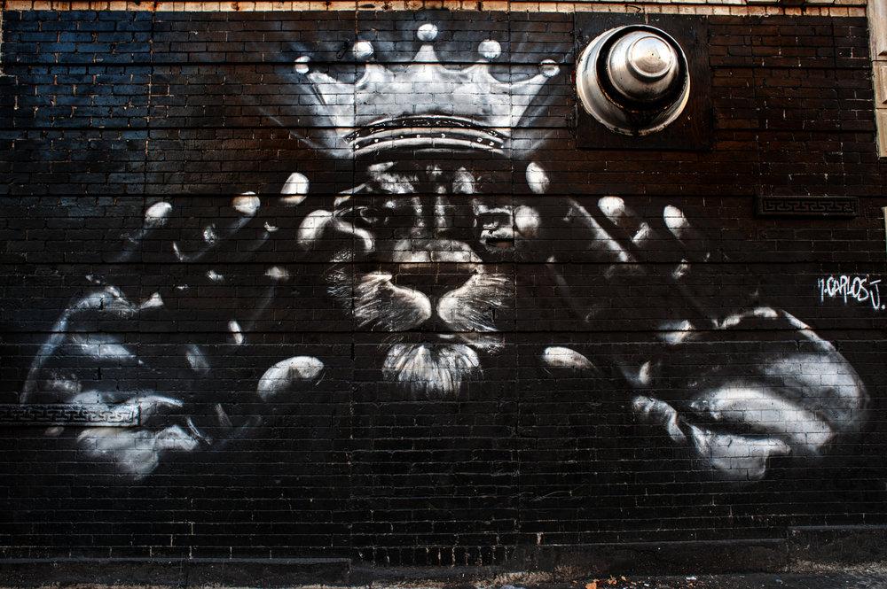 KingsFocus_Mural_NCarlosJ_+cREAtive+Castle+Studios.jpg