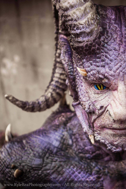 hollywood devil 4.jpg