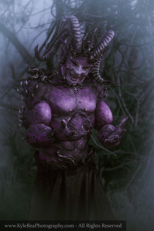 hollywood devil 1.jpg