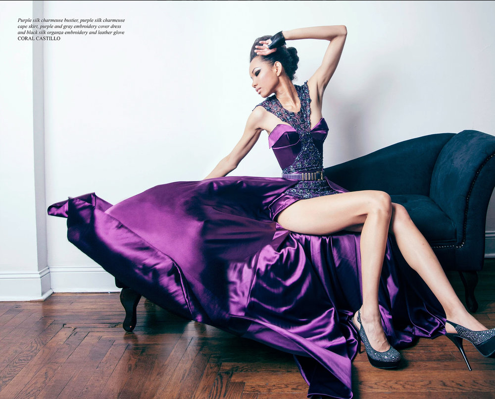Gorgeous and sexy dresses for film tv, weddings and events - www.cREAtiveCastleStudios.com-coral-castillo-22.jpg