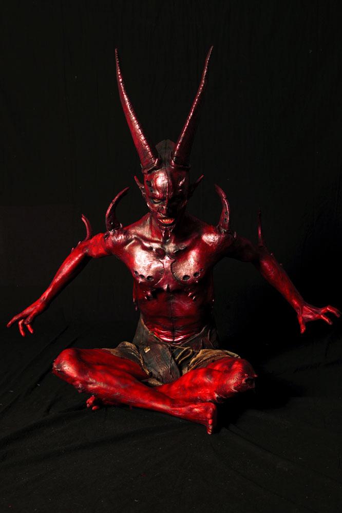 josef rarach - devil demon (astharot) 10.jpg