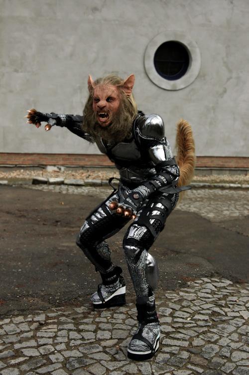 josef rarach - cybercat 4.jpg