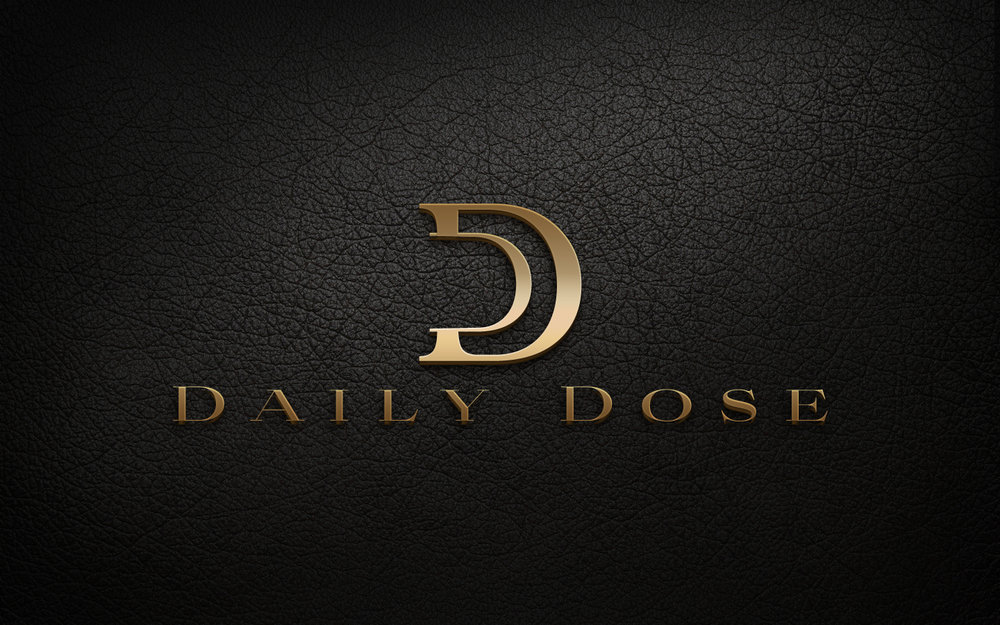 Luxury Logo Design
