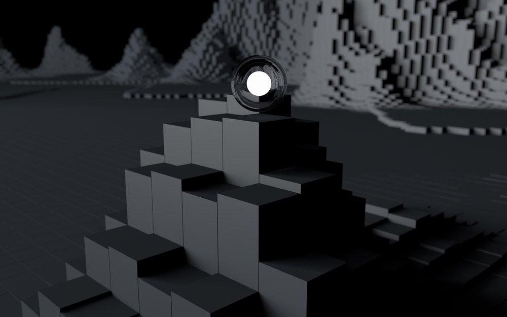 Pixels 6 copy.jpg