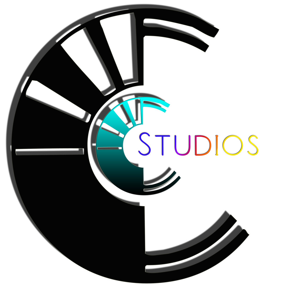 ccs logo large alt.jpg