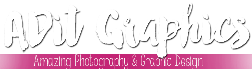 ADit Graphics