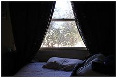 Candid Bedrooms II - 02.09.2015