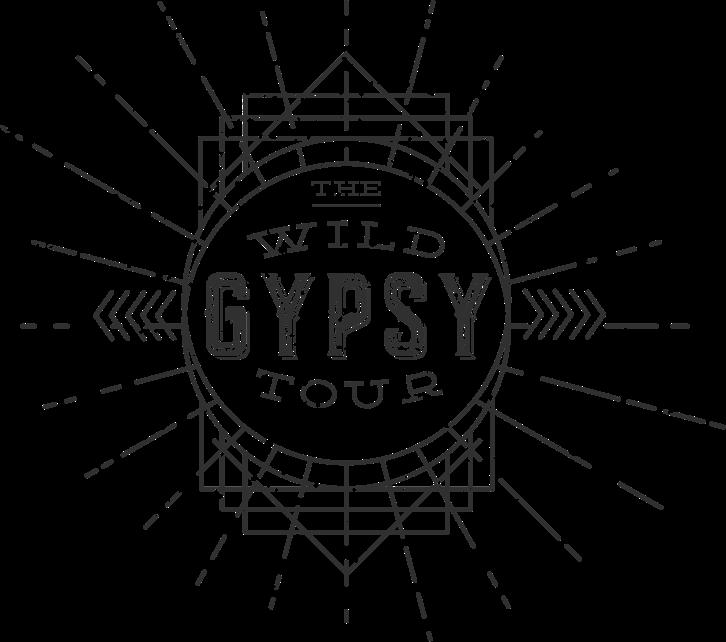 GypsyTour@3x.png