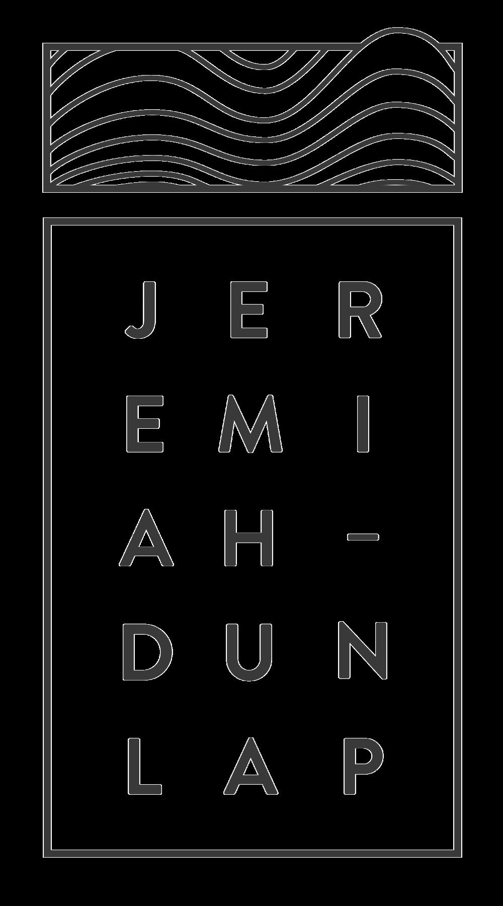 JJD_logo_verticalgray@3x.png