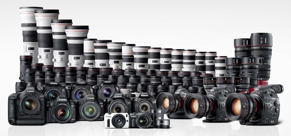 Canon-Cameras-lens-1.jpg