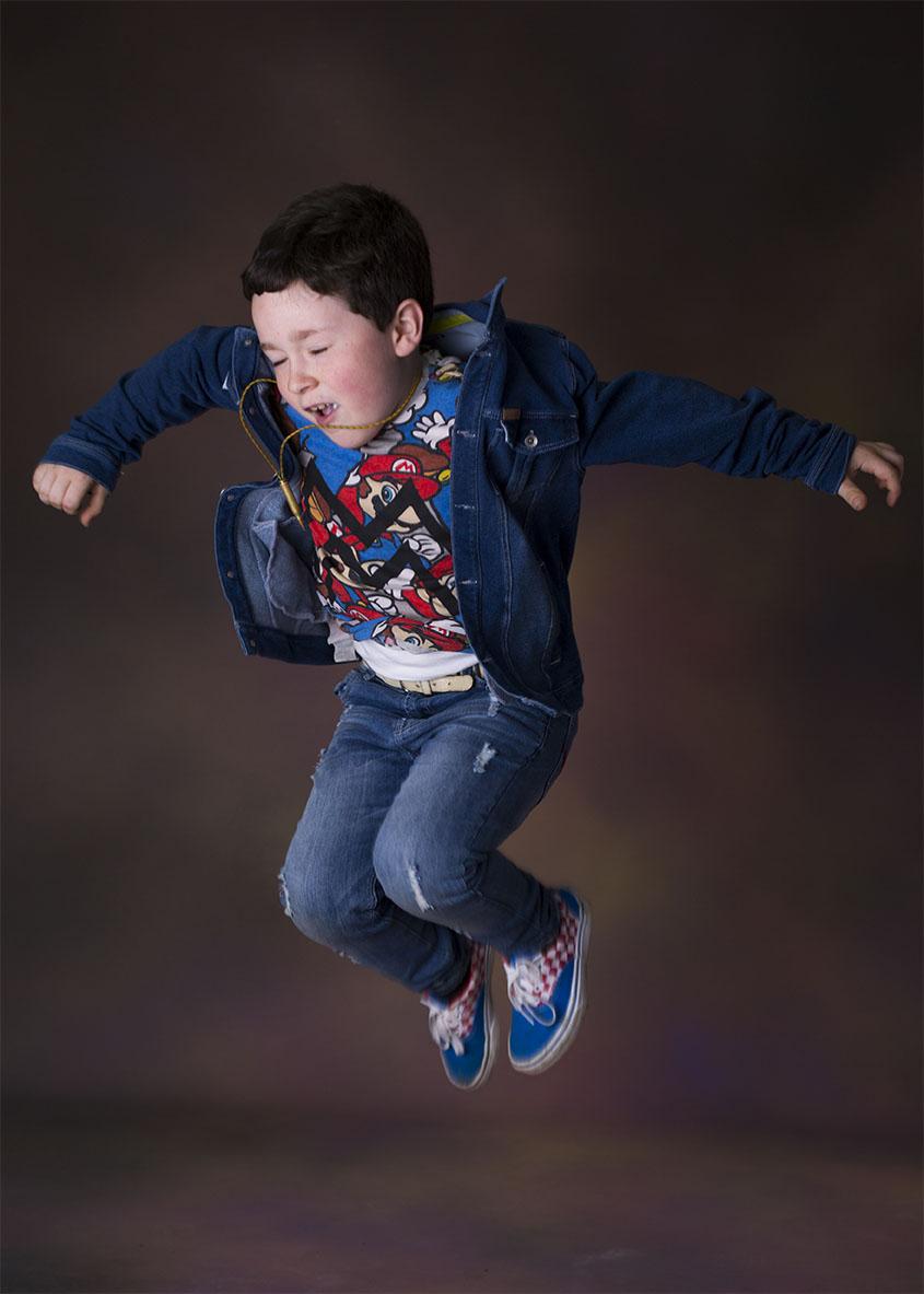 Mario Saltando.jpg