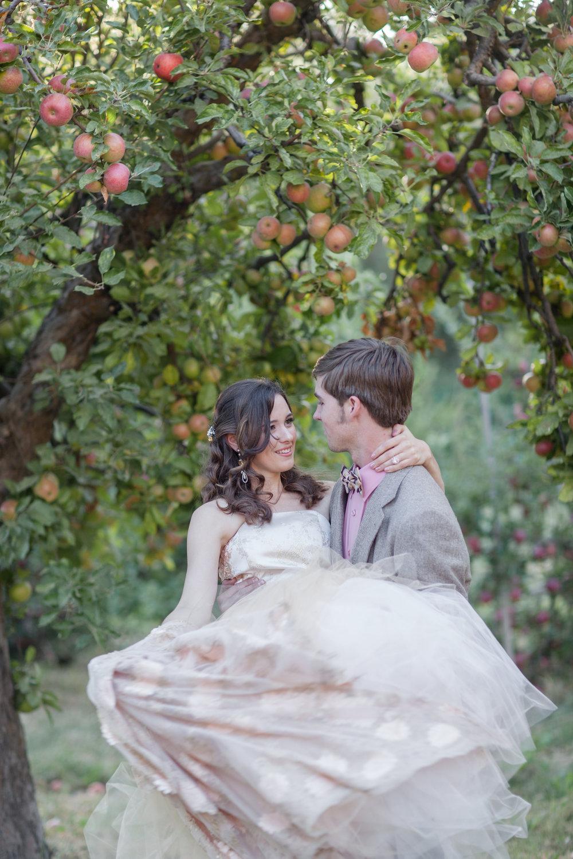 01 apple orchard-01 apple orchard-0156.jpg