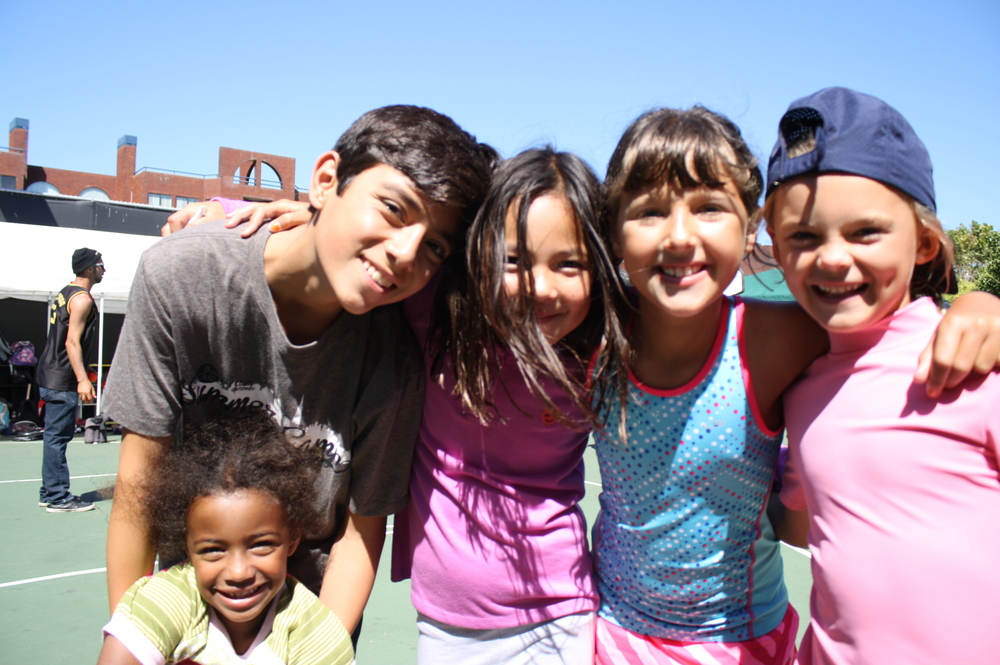 BCG Kids 387.JPG