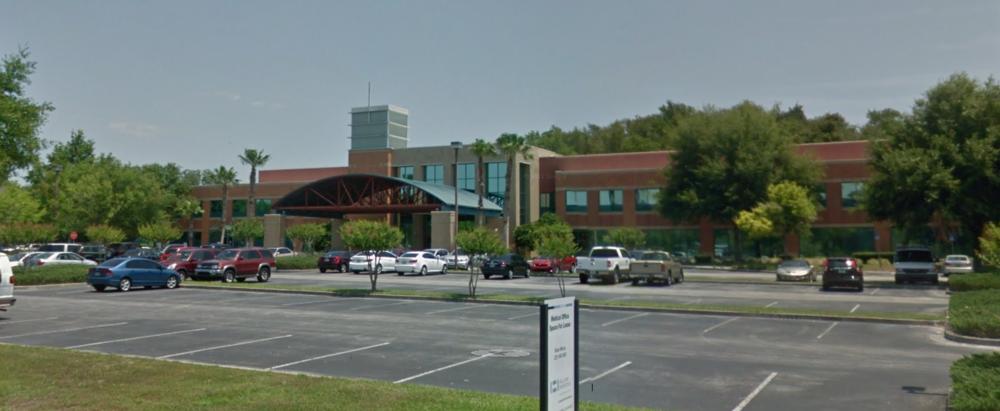 Orlando Regional Health Systems 2.png
