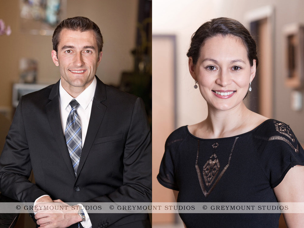 6-Executive-Headshots-Jake-Nicole1.jpg