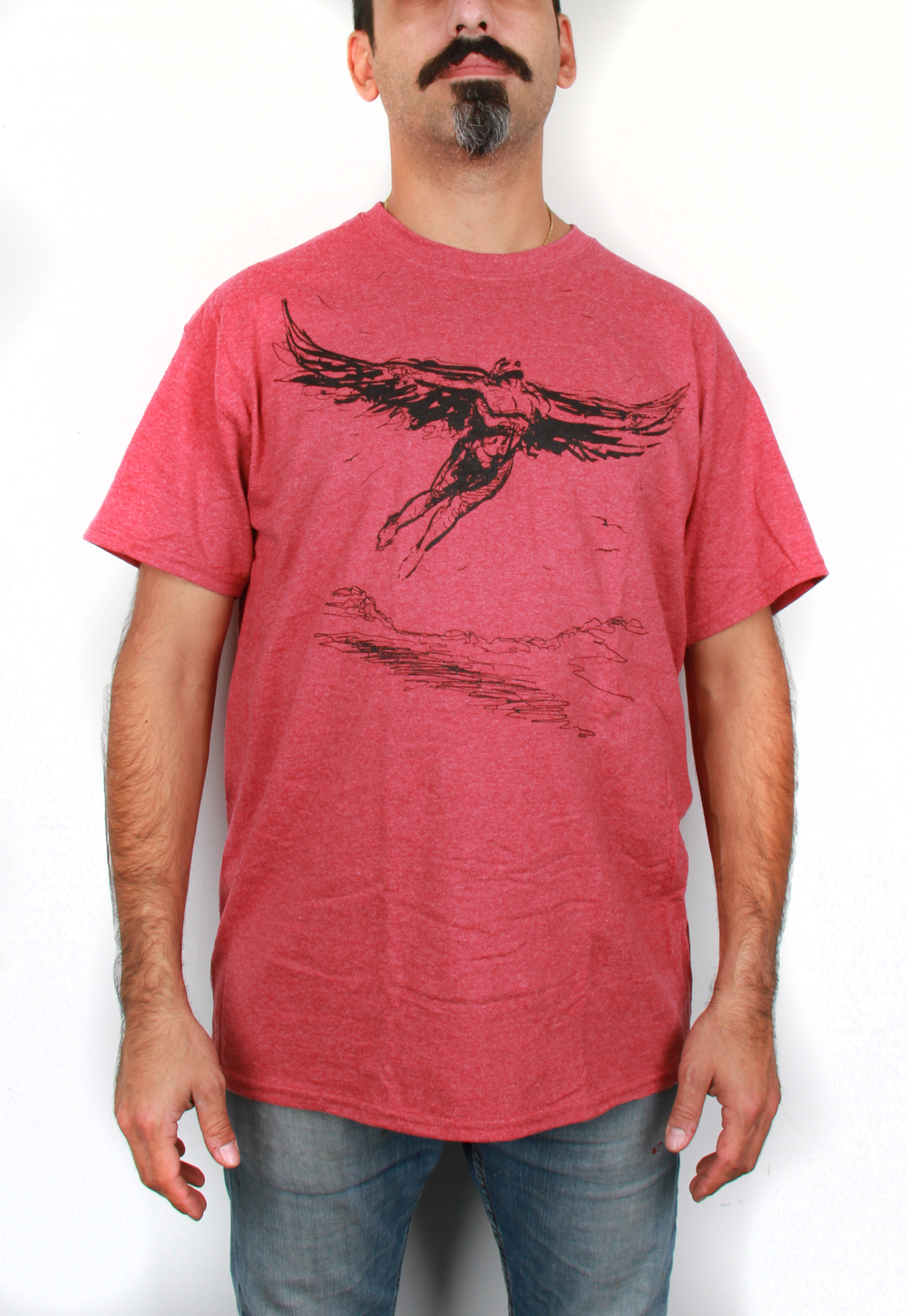 Icarus_Red.jpg