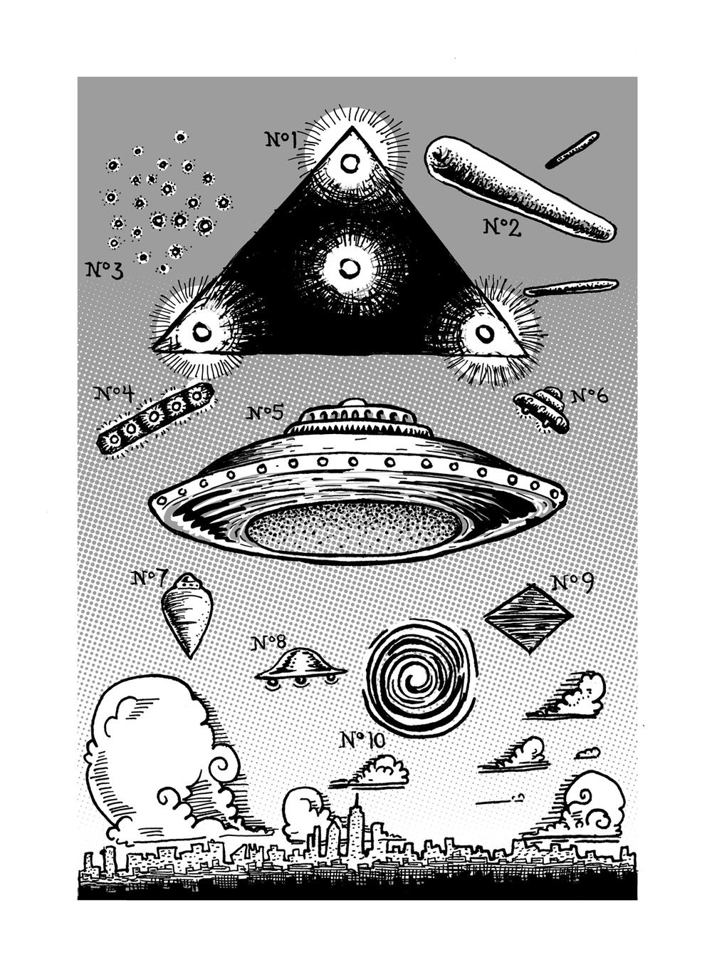 UFOGraphic.jpg