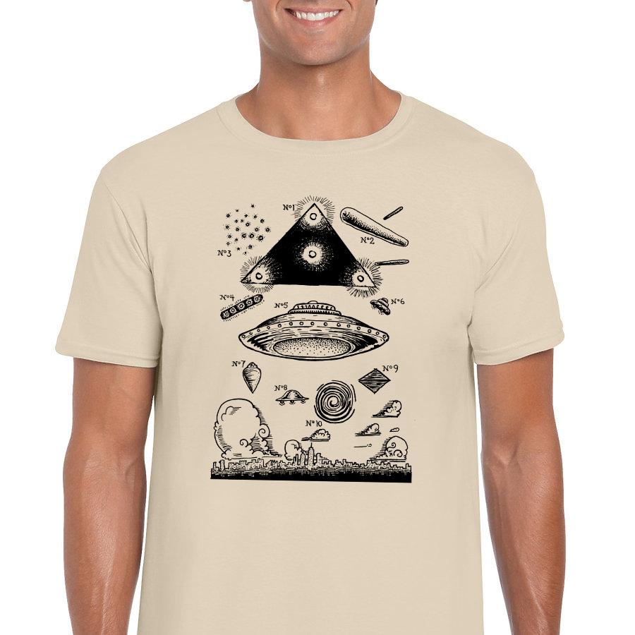 CP15 Matt Barteluce Shirt