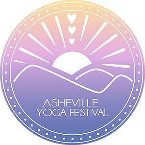 AshevilleYogaFest2.png