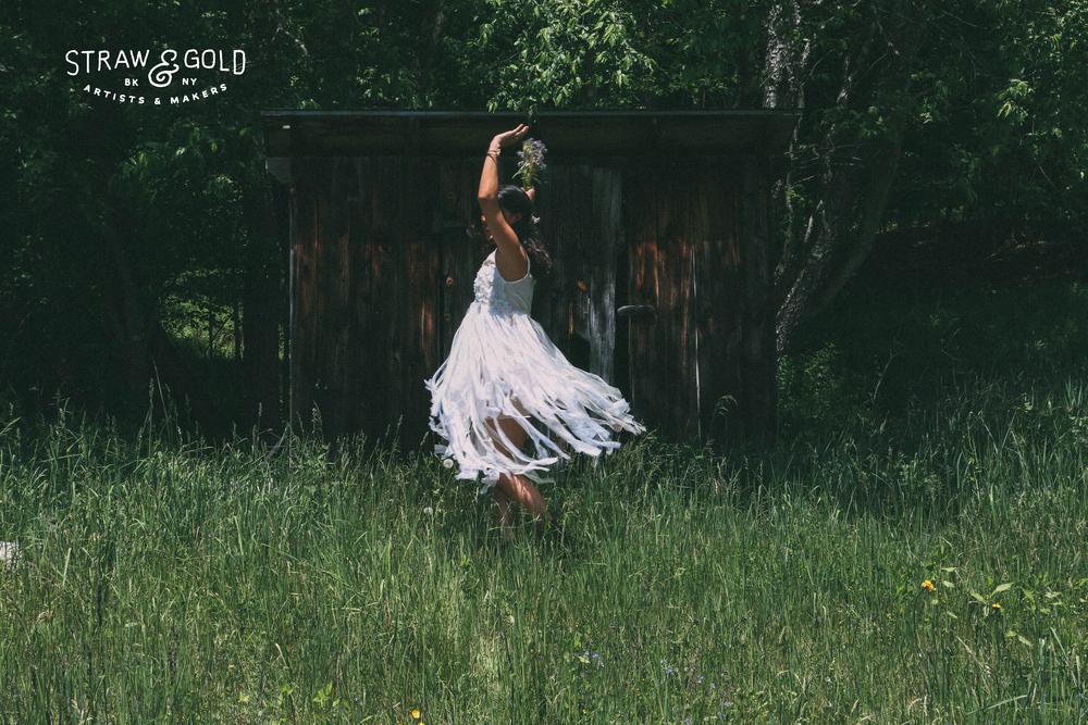 S+G_Weddings_012.jpg