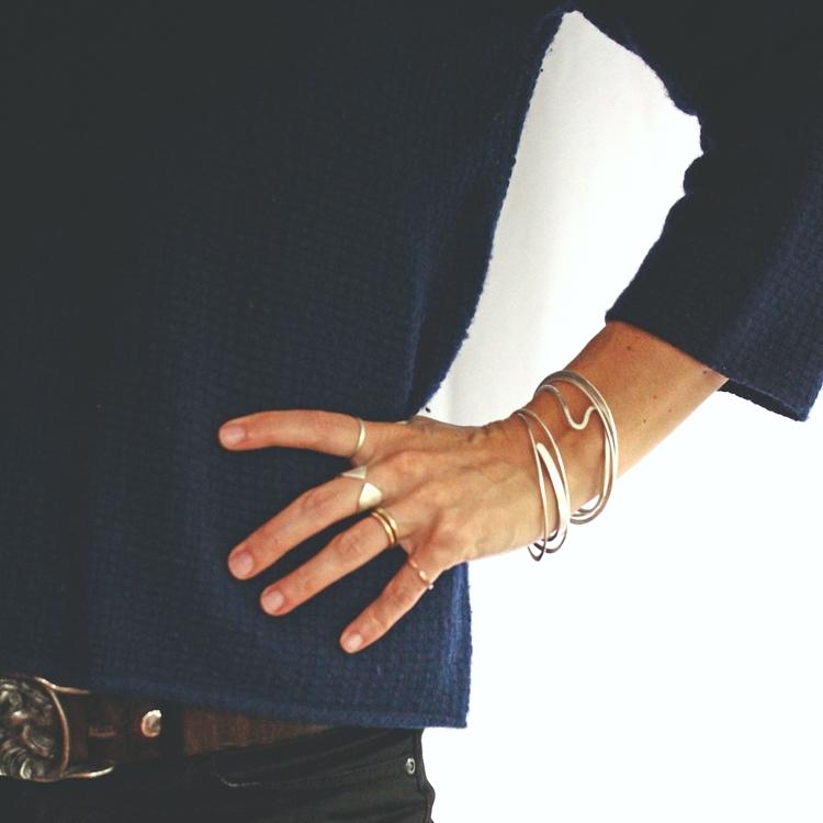 braceletstack_side.jpg