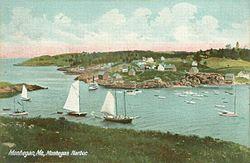 250px-Monhegan_Harbor,_Monhegan,_ME.jpg
