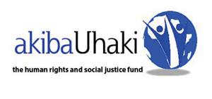 Akiba-Uhaki-Foundation.jpg