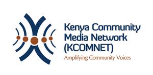 Kenya-Community-Media-Network.jpg
