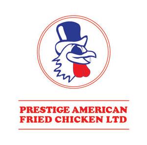 Prestige-American-Fried-Chicken.jpg