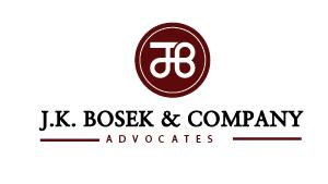 JK-Bosek-&-Company-Advocates.jpg