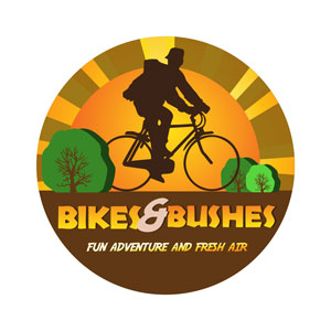 Bikes-and-Bushes.jpg
