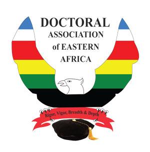 Doctoral-Association-of-Eastern-Africa.jpg
