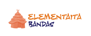 Elementaita-Bandas-Gilgil.png