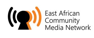 East-African-Community-Media-Network.jpg