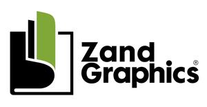 Zand-Graphics.jpg