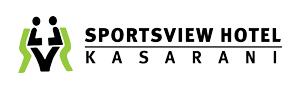 SportsView-Hotel.jpg