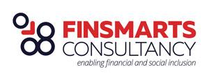 Finsmarts-Consultancy-Limited.jpg