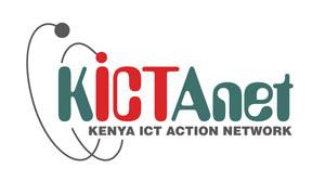 Kenya-ICT-Action-Network.jpg