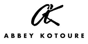 ABBEY-KOTOURE.jpg
