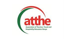 ATTHE logo.jpg