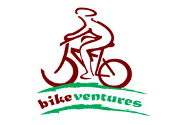 Bikeventures logo.jpg