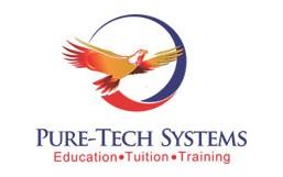 PureTech Logo.jpg