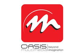 Oasis Multimedia logo.jpg