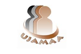 Ujamaa centre.jpg