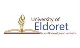 UoE Logo.jpg