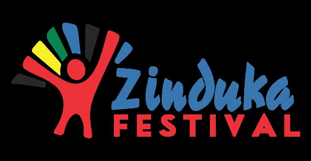 Zinduka 2015 LOGO OFFICIAL-05-05-05.png