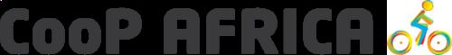 CooP-logo_cmyk_blacktext_NL.png