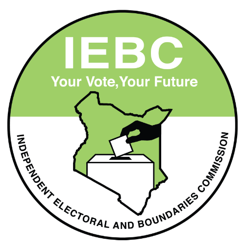 Independent-Electoral-and-Boundaries-Commission-IEBC.png
