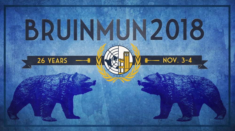 Bruinmun Banner.jpg